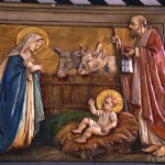 nativity-scene_web
