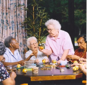 elderly20ladies