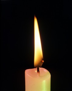 candle-flame-1-ajhd